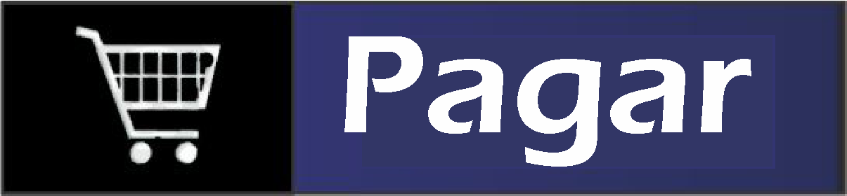 paga3